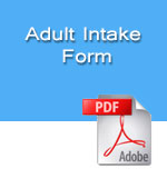 adultintakeform