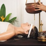 What Are the Differences between Ayurveda and Naturopathy?