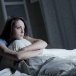 Can Acupuncture Help Insomniacs Sleep Fuller Nights?