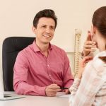 The Difference between a Naturopathic Doctor and a Naturopath