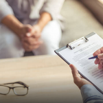 Choosing the right naturopathic doctor for you