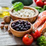Your diet and your cholesterol