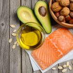 What are Healthy Fats and Where Do I Get Them