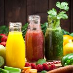 Why Your Body Needs a Juice Cleanse!