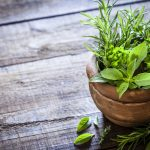 Three Reasons You Need to Give Holistic Medicine a Try