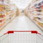 Strategies to Conquer the Grocery Store