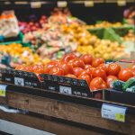 grocery-store-2119702_960_720