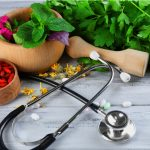 How Naturopathy Can Help With Gastrointestinal Disorders