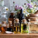 What Different Essential Oils Can Do For You
