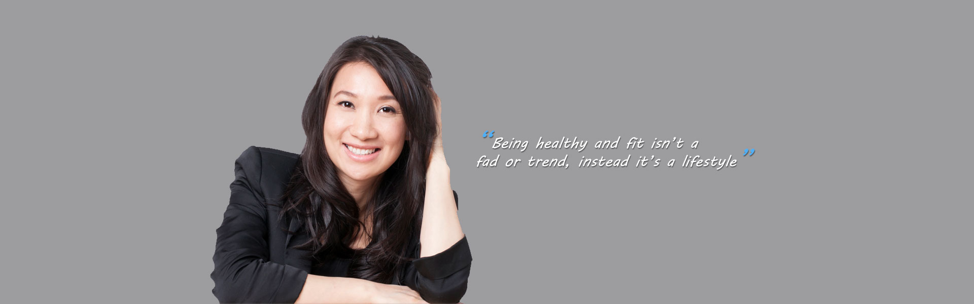 Dr Cecilia Ho Naturopath Doctor Pickering, Ajax, IV Therapy, Whitby, Oshawa Prenatal services