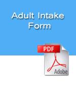 adultintakeform