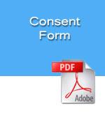 consentform
