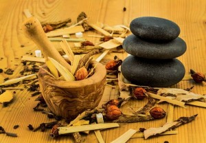naturopathic medicine in Pickering