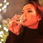 Healthy Alcohol Consumption